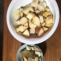 节后刮油必吃~自制韩式辣白菜的做法图解6