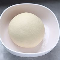 #味达美名厨福气汁,新春添口福#粉丝鸡蛋卷春饼的做法图解4