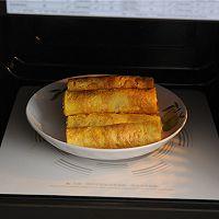 春节宴客菜——美味金钱卷#金龙鱼外婆乡小榨菜籽油#的做法图解6