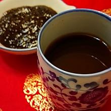 节气食谱-立夏姜枣茶