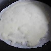 芒果千层——最受欢迎的甜点的做法图解7