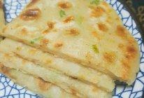 莜面土豆饼的做法