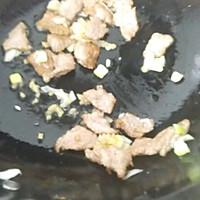 木须肉的做法图解6