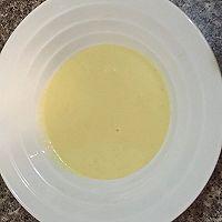 黄金玉米饼的做法图解4