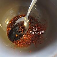 【南昌凉拌藕】的做法图解3