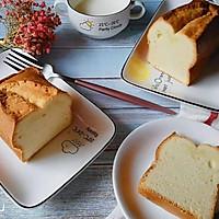 香草磅蛋糕的做法图解18