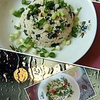 夏天减肥,消暑~豆腐泥的做法图解4