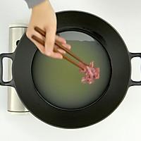 酸辣汤|美食台的做法图解2