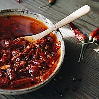 糍粑辣椒的做法图解13