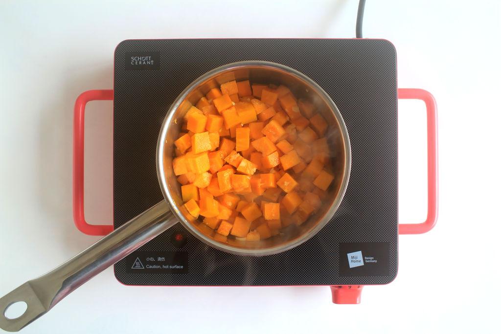厨房电器 厨具 交通灯 交通信号灯 信号灯 1024_683