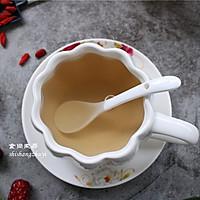 苹果红枣枸杞茶的做法图解10