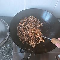八宝豆酱的做法图解4