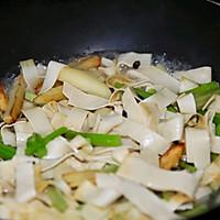 #夏日消暑,非它莫属#素烩【东北家常菜】的做法图解7