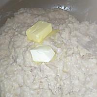 自制奶香芋泥的做法图解6