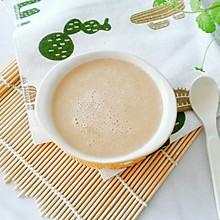 10M+山药红枣糊:宝宝辅食营养食谱菜谱