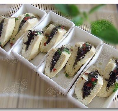 潮汕美食菜谱分享_潮汕美食菜谱图片下载煮毛豆减肥么图片