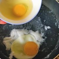 黑米酒酿蛋的做法图解7