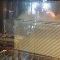 超软拉丝吐司的做法图解9