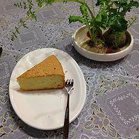 戚风蛋糕~详细版的做法图解29