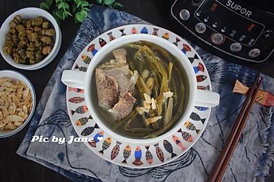 精选菜谱_菜谱大全_美食菜谱_做法家常菜谱_黄油煎鳕鱼要用生粉吗图片