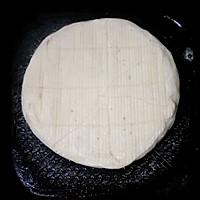 #网红美食我来做#千层油饼的做法图解15
