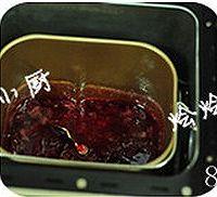 草莓果酱的做法图解8