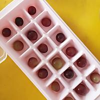 水果冰糕的做法图解1
