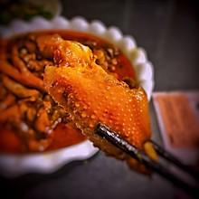 重庆鸡公煲#膳魔师地方美食赛(北京)#