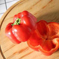 #花10分钟,做一道菜!#  金沙鸡米的做法图解6