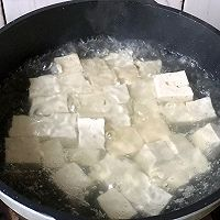 减脂吃❗关晓彤同款低卡无米寿司❗超饱腹❗的做法图解2