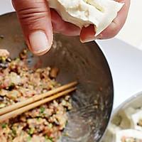 客家酿墨鱼的做法_【可以】豆腐酿豆腐做图解的客家过夜吃吗图片