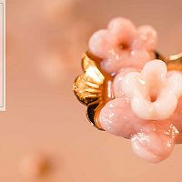 【宋·梅花汤饼】古代文艺女青年是如何吃梅花的?