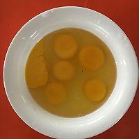 韭菜鸡蛋抱煎饺(附饺子包法)的做法图解12