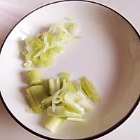 #我为奥运出食力#海米烧冬瓜的做法图解4