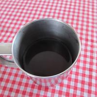 盆栽饮料の【盆栽奶茶】的做法图解5