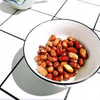#餐桌上的春日限定#中式特色菜【宫保鸡丁】 | 元気汀的做法图解9