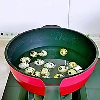 #合理膳食 营养健康进家庭#红烧梭子蟹的做法图解2