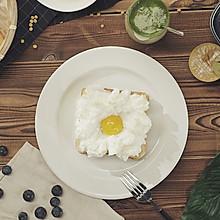 3款全家乐享元气早餐