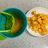 芒果豆花的做法图解7