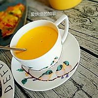 韩式南瓜粥的做法图解7