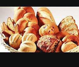 面面面的包包包的做法