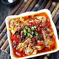 【红红火火】水煮肉片#盛年锦食.忆年味#的做法图解14