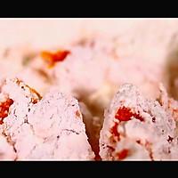 彩色饺子|顿顿香的做法图解12