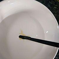棒棒糖的做法图解10