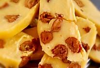 红枣年糕™糯米年糕的做法
