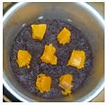 肉桂南瓜重乳酪蛋糕 的做法图解6