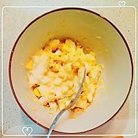 鸡蛋沙拉吐司卷的做法图解3