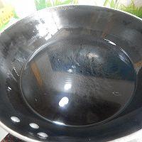 水煮大虾 的做法图解2