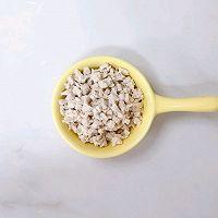 12M+香菇瘦肉二米粥:宝宝辅食营养食谱菜谱的做法图解5