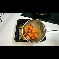 炒鸡好吃的干锅肥肠的做法图解8